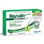BIOSCALIN SINCRO 30CPR PS16